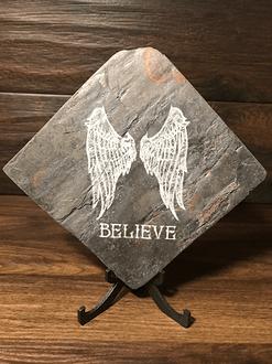 Winged_Slate