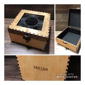 Mirror_Box