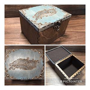 Peacock_Box