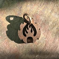 Flame_Pendant