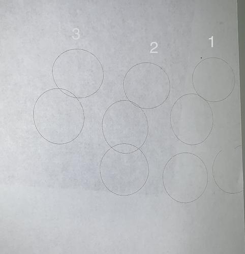 CirclesResult