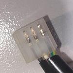 4Pin_PowerPlug_Back