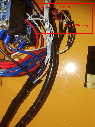 Rotary%20Wires