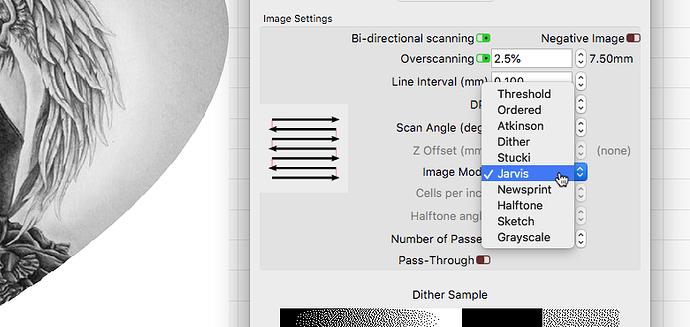 b-image-mode