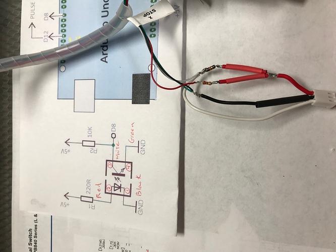 Optical_Sensor_Wiring_2