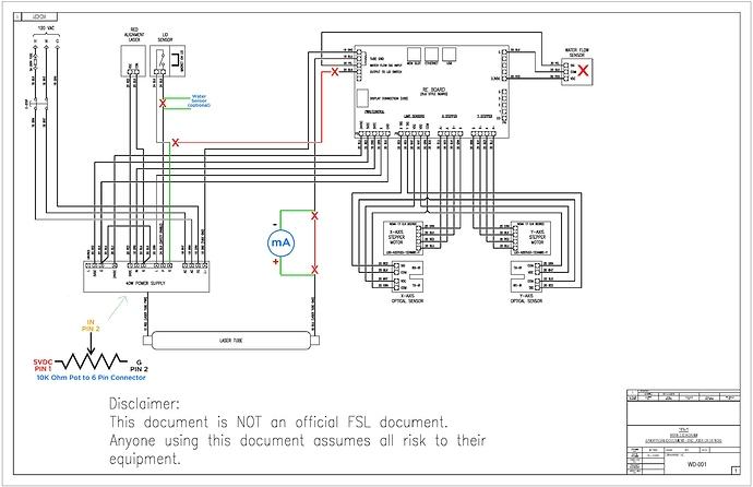 UnofficialGen5WiringDiagram-Rev01-page-001