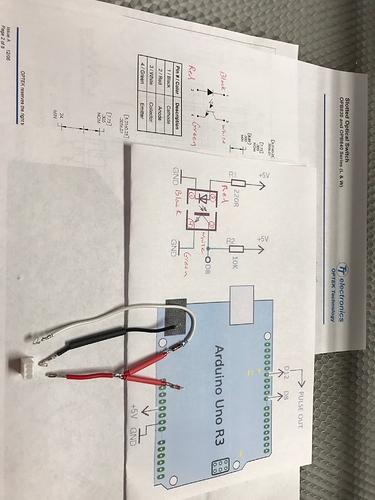 Optical_Sensor_Wiring