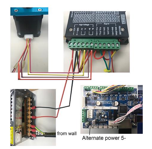 wiring%20diagrame%20image