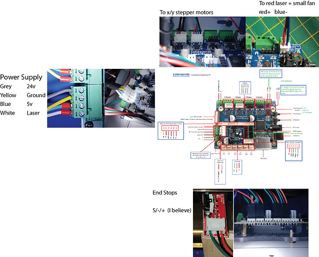 K40%20Cohesion%203d%20Laser%20Board%20wiring%20photos