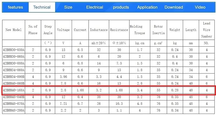 t%C3%A9l%C3%A9chargement%20(2)