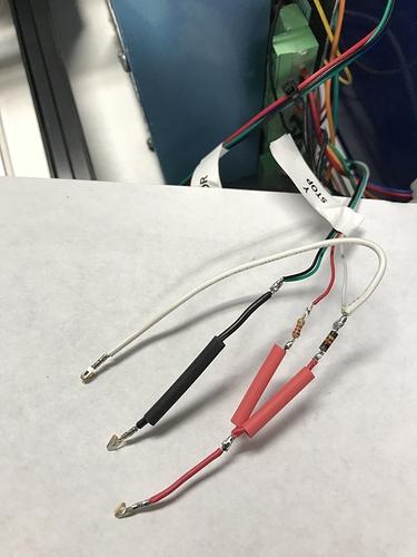 Close_Up_Y_stop_Resistors