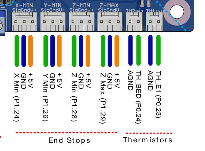 Cohesion3D-Mini-Endstops-2