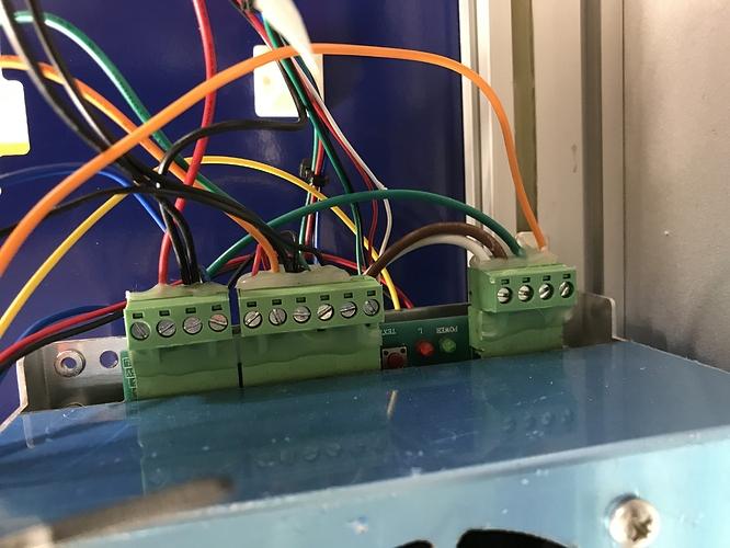 LaserPowerSupply