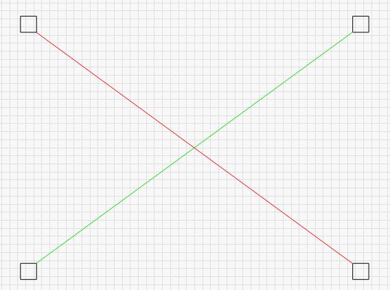 Diagonal_Square_Test