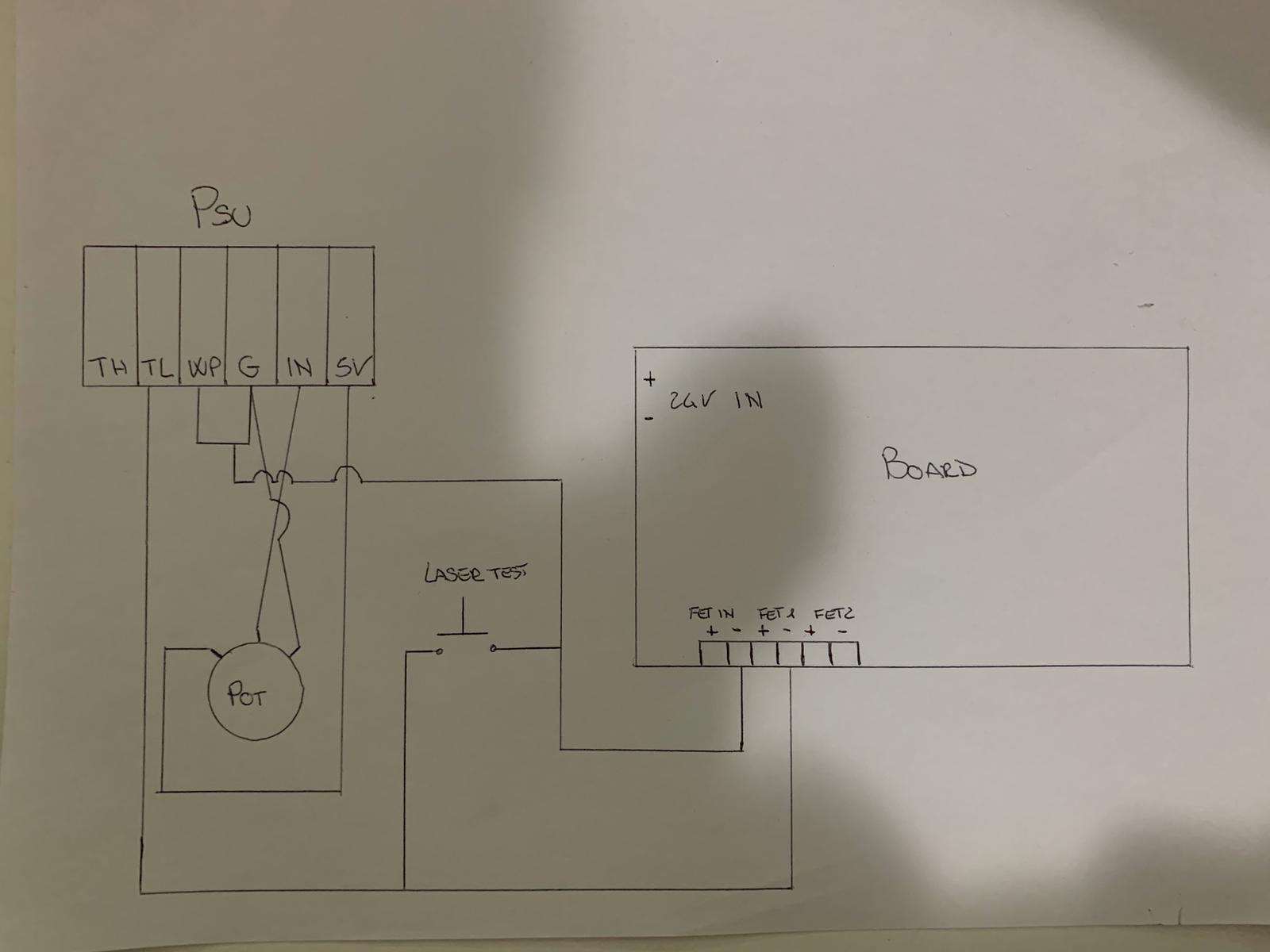 wiring%20diagram